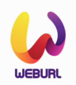 WebURL.cn